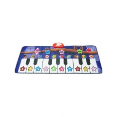 Best Giant Piano Mat AOM8813 For Sale