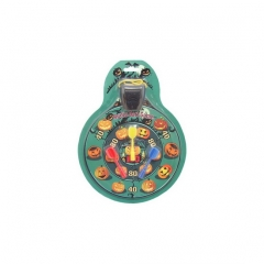 Best Halloween Magnetic Dart Game AOM8822 For Sale
