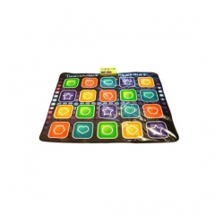 Best Twister and Move Game Playmat AOM8823 For Sale